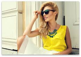 fashion stylist classes fashion styling course qc makeup academy