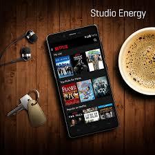 black friday unlocked cell phones black friday t mobile phonesblack friday t mobile phones u2013 best