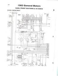 coleman air conditioner wiring diagram dolgular com