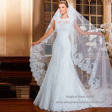 halloween wedding costumes halloween wedding gown vosoi com