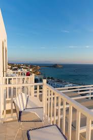95 best rooms images on pinterest mykonos luxury hotels and charms
