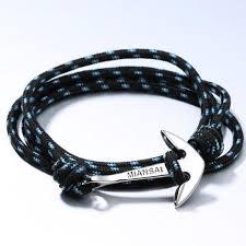 diy bracelet men images Bracelets and bangles charm bracelets 2016 miansai bracelets men jpg