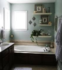 ideas for bathroom decoration small bathroom ideas by jodie house stuff small