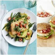 50 more vegetarian main dishes 48 best vegetarian recipes easy vegetarian meal ideas