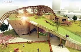 architecture u0026 design ca newschool architecture design