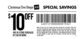 good directions to christmas tree shop part 6 tree store hours