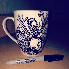 diy mug diy pinterest craft diy craft projects and cricut