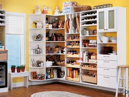 kitchen 37 gorgeous kictchen storage solution pull out baskets