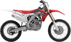 suzuki motocross bike about dirt bike