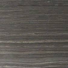eramosa gray porcelain floor tile wood look let u0027s get stoned