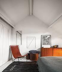11 zero cost room changing ideas remodelista