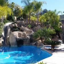 San Diego Landscape by Extra Step Landscape Landscaping 12980 Carmel Creek Rd Carmel