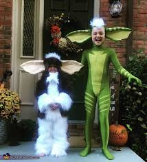 3246 best halloween costume ideas images on pinterest halloween
