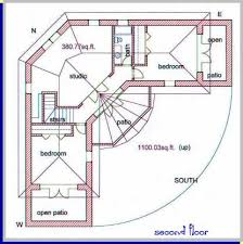 l shaped floor plans best 10 l shaped house ideas on stairs small l shaped