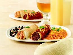 El Patio Wichita Ks Hours by On The Border Mexican Food U0026 Cantina Wichita Ks