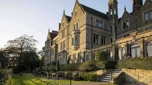 country house hotel luxury country house hotels spa hotels uk picked hotels