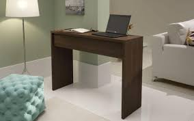 dark brown computer desk souq brv movies wooden computer desk dark brown uae