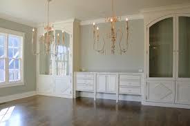 benjamin moor colors 18 most popular living room colors benjamin moore 1000