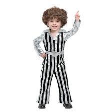Cheap Newborn Halloween Costumes Cheap Infant Boy Halloween Costumes Aliexpress