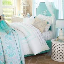 Pottery Barn Bedding Elyse Quilted Bedding Pottery Barn Kids From Pottery Barn Kids