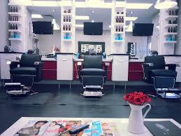 anthem cuts barber shop anthem az 85086 yp com