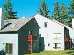 Mountain Barn Restaurant Princeton Ma Attitash Mountain Resort New Hampshire Trail Map Timeshare