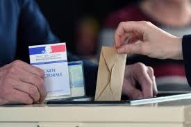 ouverture des bureaux de vote actualité présidentielle ouverture des bureaux de vote