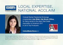 lina shah real estate coldwell banker home facebook