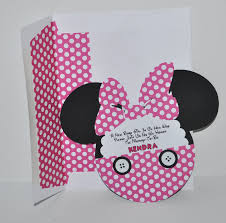 baby minnie mouse baby shower baby minnie mouse baby shower invitations dolanpedia invitations