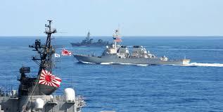 file us navy 101210 n file us navy 101210 n 7191m 031 u s navy and maritime self