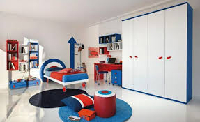 modern kids room how to create modern kids bedroom home design and decor