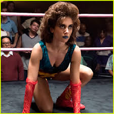 glow show what does glow stand for learn about netflix s new show