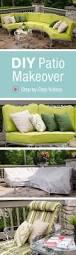 Diy Outdoor Lounge Furniture 92 Best Outdoor Living Images On Pinterest Outdoor Living