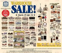 Vintage Bedroom Furniture For Sale by Vintage Sofa For Sale Malaysia Best Home Furniture Decoration