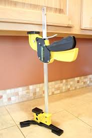 jackclamp built in the usa no slipping lifetime warranty