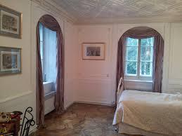 rideau pour fenetre chambre chambre à coucher