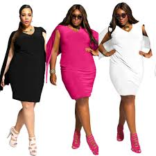 Plus Size Cowgirl Clothes Plus Size Dress Plus Size Dress Suppliers And Manufacturers At