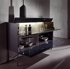 designer b cherregale moderne bucherregale buffets acerbis 100 images sideboard aus