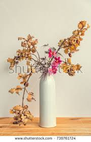 Japanese Flower Vases Ikebana Stock Images Royalty Free Images U0026 Vectors Shutterstock