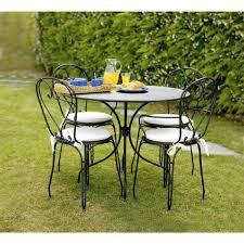 miroir jardin d ulysse tete de lit jardin de ulysse jardin suspendu achat vente jardin