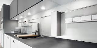 exclusive kitchen designs gorgeous perfect kitchen steel and white next125 nx 902