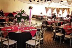 banquet halls in los angeles gallery la banquet