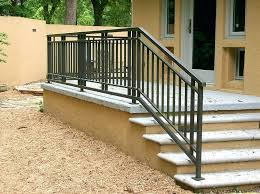 Stair Banisters Uk Metal Stair Railing Parts Metal Stair Handrail Manufacturers Metal