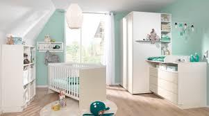 aménagement chambre bébé 1001 conseils pour trouver la meilleure idée déco chambre bébé