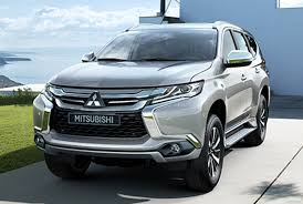 products mitsubishi motors