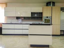 Stosa Kitchen 100 Stosa Kitchen Prezzi Stosa Cucine Monza Brianza Outlet