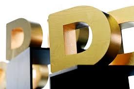 design award home design award