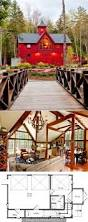 house barns plans 77 best cottage plans images on pinterest architecture cabin