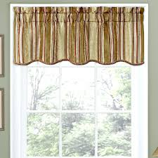 Kitchen Curtain Valances Ideas - valance swag valance ideas swag curtain valance ideas swag
