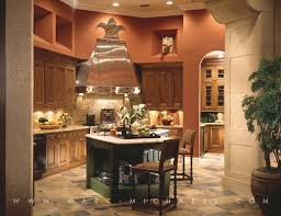 Best Classic Mediterranean Homes Images On Pinterest Interior - Mediterranean home interior design